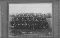 Photo_Medford Olympic Football Team 1928