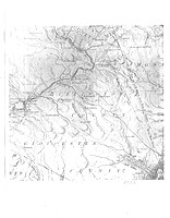 Photo_Maps of Medford 1777-19150007