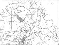 Photo_Maps of Medford 1777-19150013