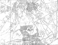 Photo_Maps of Medford 1777-19150014