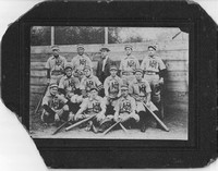 Photo_Medford Field Club_1904-7-4