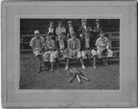 Photo_Baseball Team 19120001